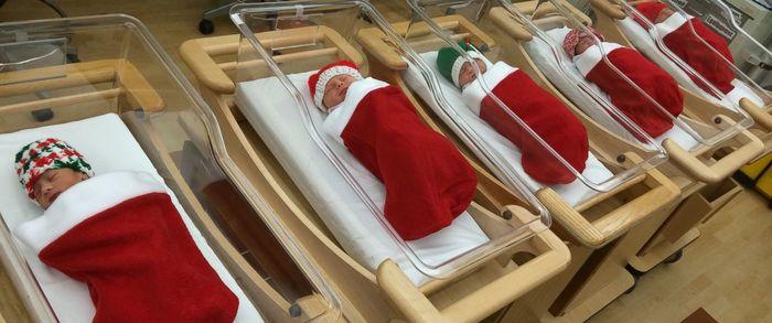 病院で過ごす子どもたちへ、市民から贈られた素敵なプレゼントの画像2