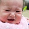 2歳以下は要注意!風邪に似た症状の「RSウイルス」で1週間入院をした息子の話のタイトル画像