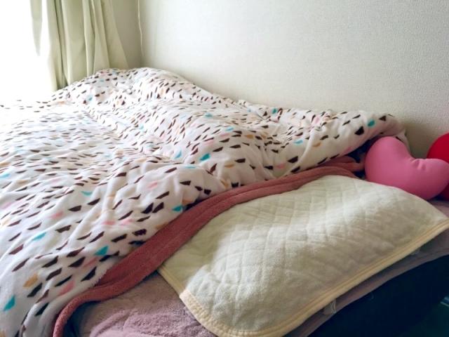 ちゃんと寝れてる?介護と育児には「睡眠」が重要な理由の画像2