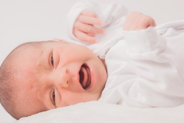 ちゃんと寝れてる?介護と育児には「睡眠」が重要な理由の画像1