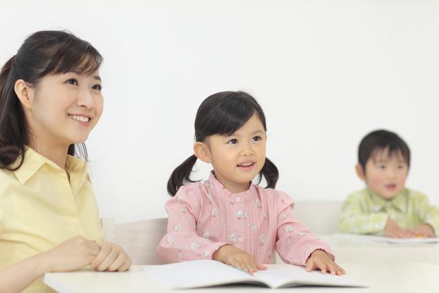 頑張ってきた習い事、子どもが辞めたいと言ったらどうする?の画像1