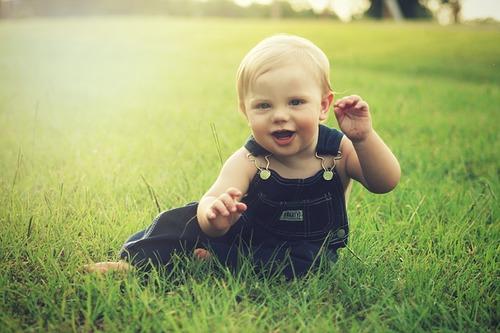 幼児教育のキモは「遊びの質」にある!?のタイトル画像