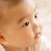 赤ちゃんのスキンケアって必要?いつから始める?スキンケアの方法とおすすめグッズのタイトル画像