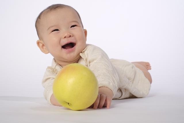 赤ちゃんのスキンケアって必要?いつから始める?スキンケアの方法とおすすめグッズの画像2