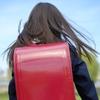 幼児期のしつけも、環境が変われば無駄になってしまうのでしょうか?のタイトル画像