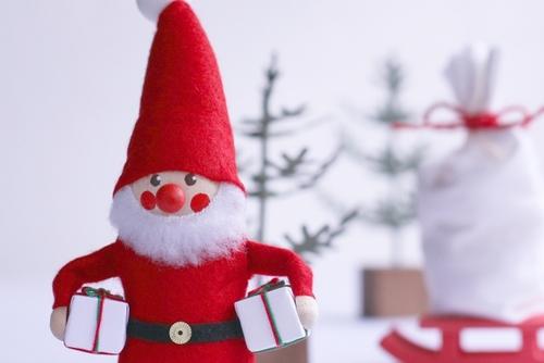 """【子どもの頃のクリスマスの思い出】今だから分かる""""親心""""にしんみり。のタイトル画像"""