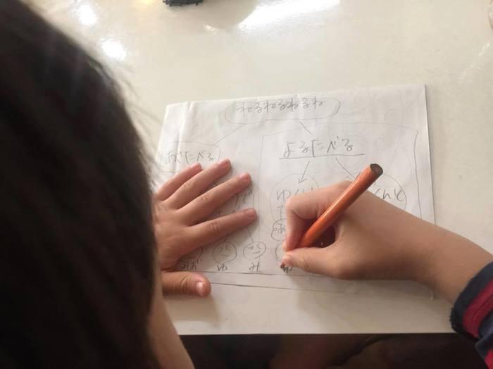 子どもの強い主張とどう向き合う?会話を「図解」して、一緒に答えが出せる方法の画像1