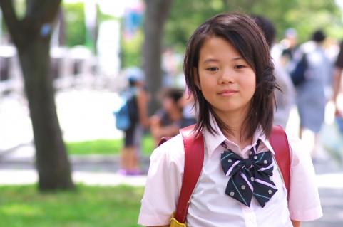 女の子の子育てって難しい!女の子ならではの特徴と育て方のコツまとめの画像4