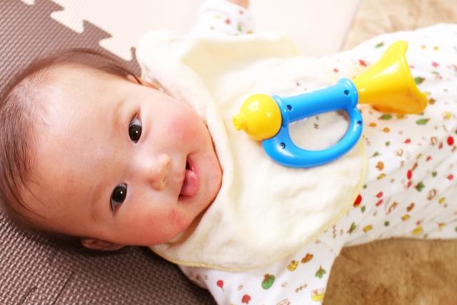 「よく来たね、この地球に」ママパパが赤ちゃんに贈る愛の言葉の画像6