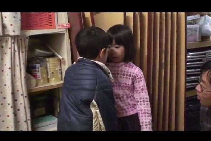 永遠に終われない「5歳児の喧嘩」がキュート♡の画像3