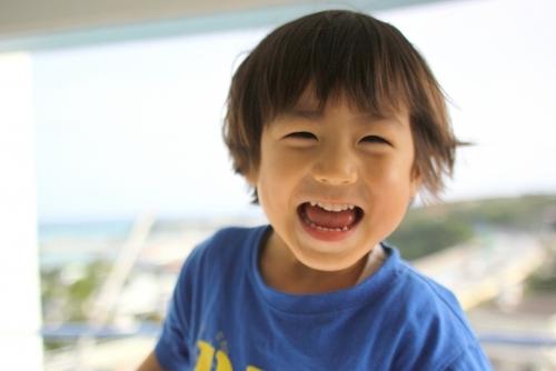 小学生の男の子の育て方とは?母親・父親の心得とおすすめ本は?のタイトル画像