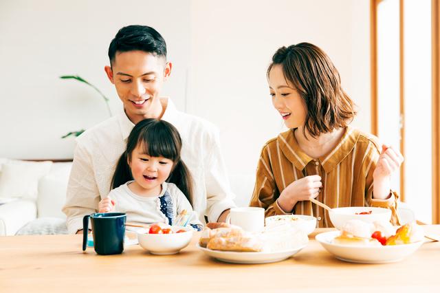 子どもの「好き嫌い」どうやって克服する?我が家で実践している3つの方法の画像2