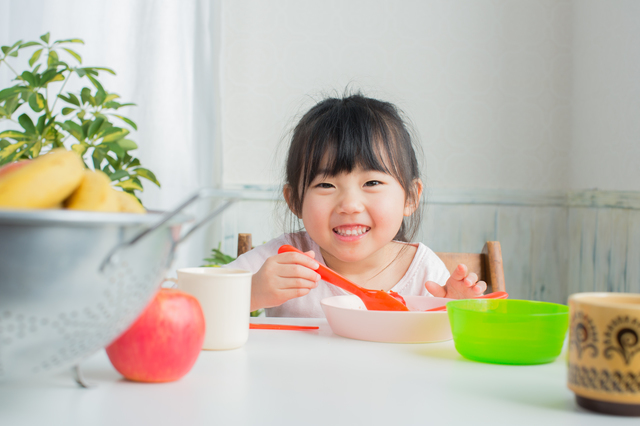 子どもの「好き嫌い」どうやって克服する?我が家で実践している3つの方法の画像4