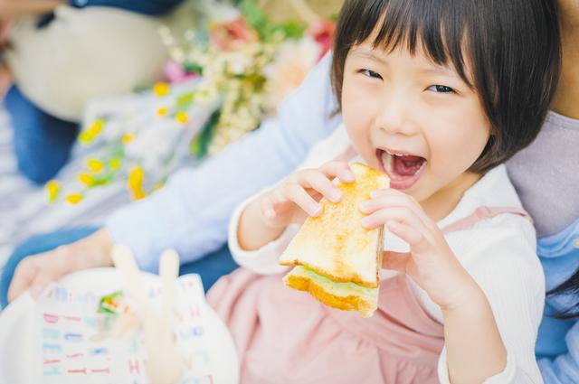子どもの「好き嫌い」どうやって克服する?我が家で実践している3つの方法の画像3