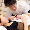 お産の記録はプロ任せ!?「出産ドキュメントフォト」のタイトル画像