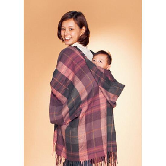 防寒のための新生児用のケープの選び方と口コミで人気の10選!の画像3