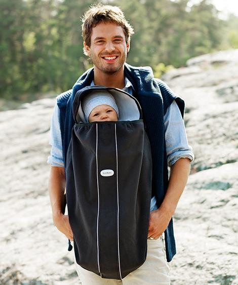 防寒のための新生児用のケープの選び方と口コミで人気の10選!の画像15