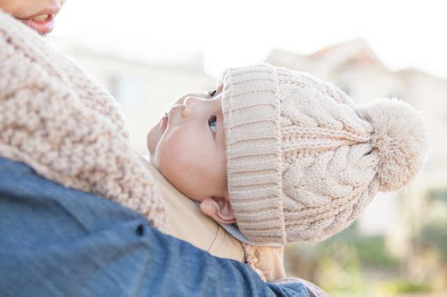 ベビーケープは防寒やUV対策にもおすすめ!人気ブランドや使い方を紹介の画像5