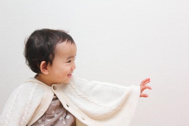 ベビーケープは防寒やUV対策にもおすすめ!人気ブランドや使い方を紹介の画像6