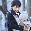 ベビーケープは防寒やUV対策にもおすすめ!人気ブランドや使い方を紹介のタイトル画像