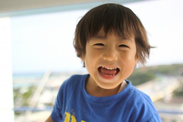 私が思う、子どもの「自己肯定感」を育むのに必要なたった1つのことの画像3