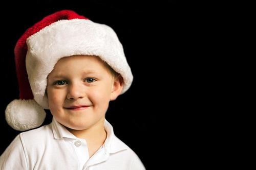 みんなどうしてる?お隣のクリスマスプレゼント事情のタイトル画像