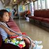 小鉄ママに朗報!電車で「ひらがな」が学べる本3選のタイトル画像