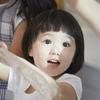 子どもの「やりたい」を成功体験につなげる工夫とは?のタイトル画像