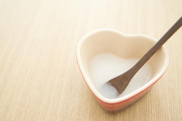 離乳食はフードプロセッサーで作るのがおすすめ!人気商品やレシピも紹介の画像4