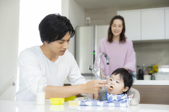 離乳食はフードプロセッサーで作るのがおすすめ!人気商品やレシピも紹介の画像10
