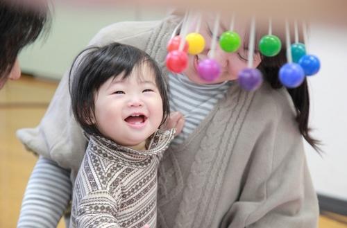 「子育てはこうするべき論」を主張する人が見ているのは、日々の育児のほんの一部だけのタイトル画像