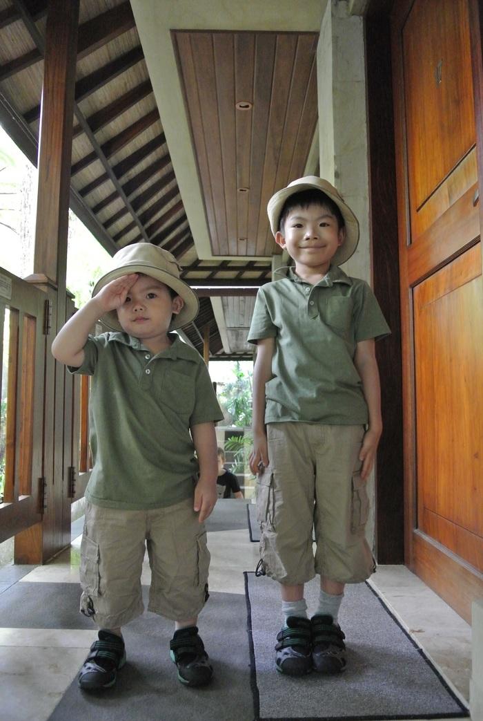 ワンランク上の子どもの写真が撮れるコツ8選の画像32