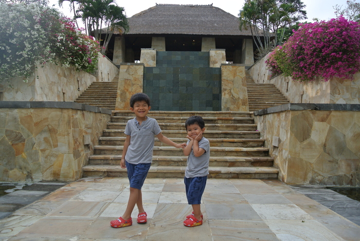 ワンランク上の子どもの写真が撮れるコツ8選の画像21