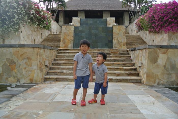 ワンランク上の子どもの写真が撮れるコツ8選の画像19