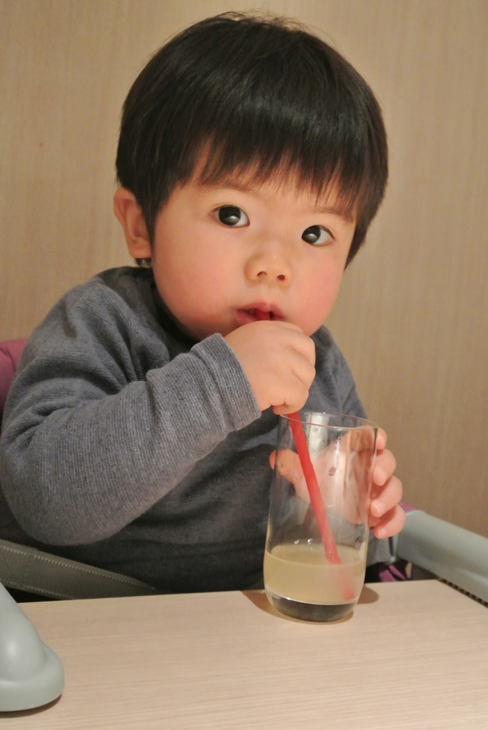 ワンランク上の子どもの写真が撮れるコツ8選の画像7