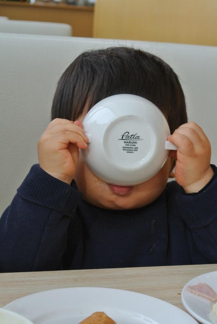 ワンランク上の子どもの写真が撮れるコツ8選の画像8