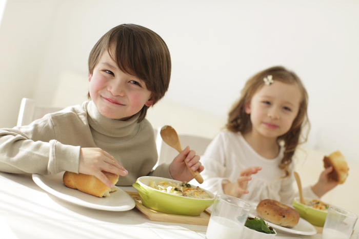 そのルール、子どもにとって本当に必要?の画像2