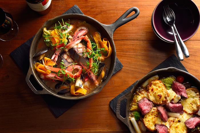 「苺×バレンタイン」は鉄板!?家族で出かけたい、苺スイーツ食べ放題をご紹介♪の画像2