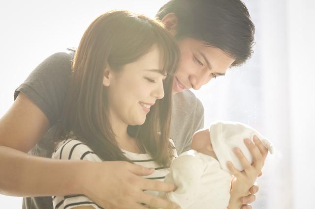 【医師監修】出産前の陣痛ってどんな痛み?マックスの痛みの体験談や緩和する方法の画像8