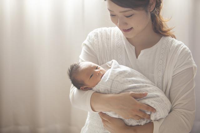 【医師監修】出産前の陣痛ってどんな痛み?マックスの痛みの体験談や緩和する方法の画像7