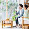 【愛妻の日】パパが妻に感謝していること、ベスト10!のタイトル画像