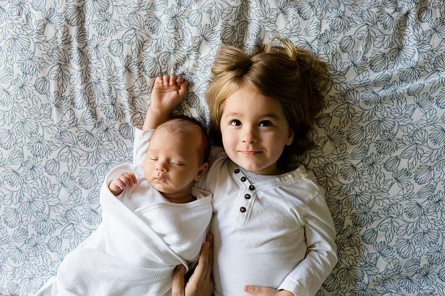 妊婦のマタニティパジャマって必要?選び方は?おすすめのブランド一挙紹介!の画像3