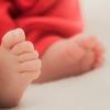 出産内祝い人気ランキング!お米や商品券、地域限定品などまとめのタイトル画像