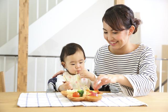 おしりふきだけじゃない!赤ちゃん用ウェットティッシュの用途別の選び方の画像4