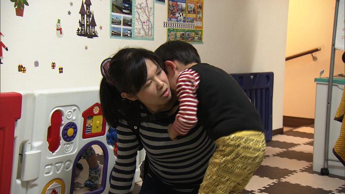 育児ストレスの『本当の原因』を最先端の科学で解明!NHKの番組収録に潜入取材!の画像1