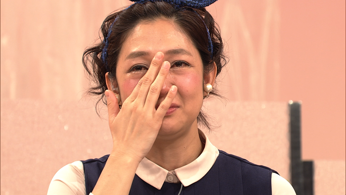 育児ストレスの『本当の原因』を最先端の科学で解明!NHKの番組収録に潜入取材!の画像7