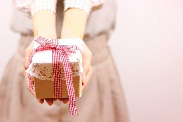 「あのチョコが 結果にコミット 今○○○」くすっと笑えるバレンタイン川柳♡の画像1