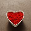 やっぱり初めての手作りバレンタインはクッキーがオススメ!クッキーレシピ5選のタイトル画像