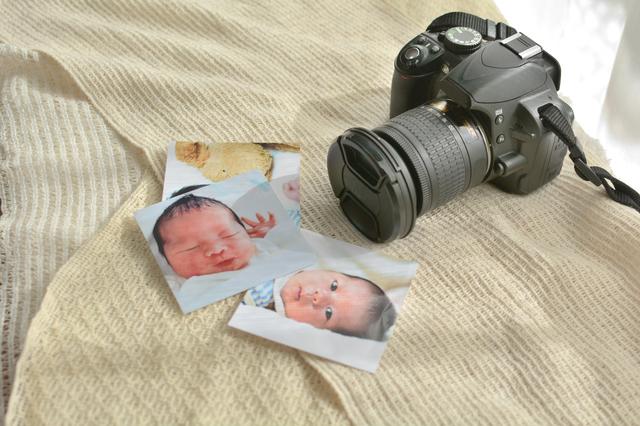 【出産祝いにも】長く使える育児アイテム!0歳から4歳まで使えるグッズ6選の画像1
