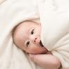 【出産祝いにも】長く使える育児アイテム!0歳から4歳まで使えるグッズ6選のタイトル画像